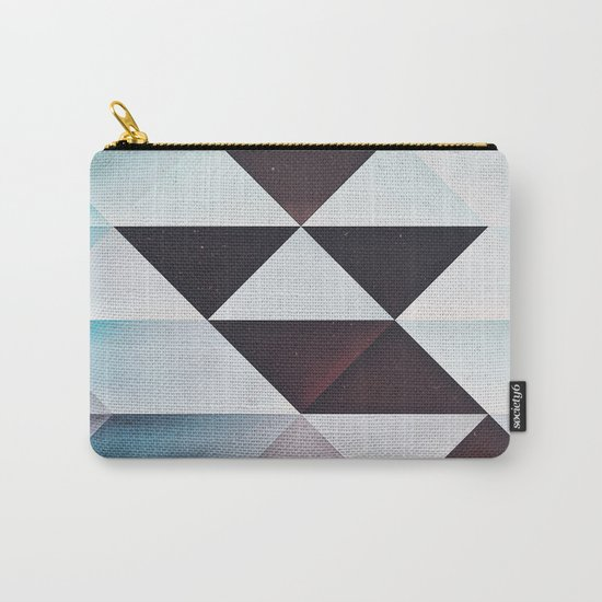 bydyce Carry-All Pouch