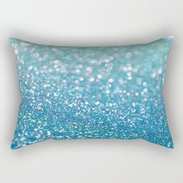 Lagoon Rectangular Pillow