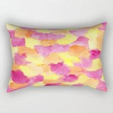 Heatwave Rectangular Pillow