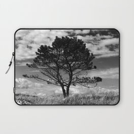 The Juniper Tree Laptop Sleeve