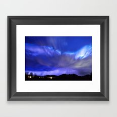 DSC_02223 Framed Art Print