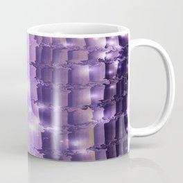 Piece of Fear Coffee Mug