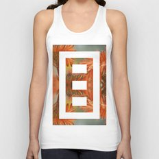 couture Unisex Tank Top