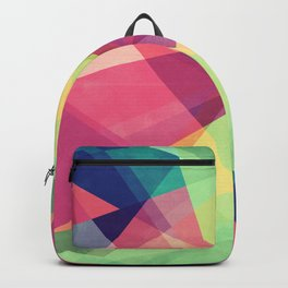 Not the only one Backpack