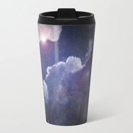 MAGIC NIGHT Travel Mug