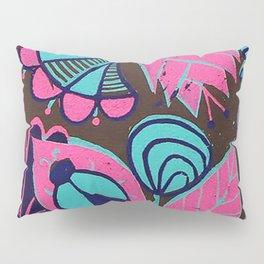 ladybug [pt.3] Pillow Sham