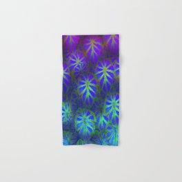 Rare Jungle, Magic Moon Hand & Bath Towel