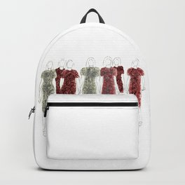 D&G Backpack
