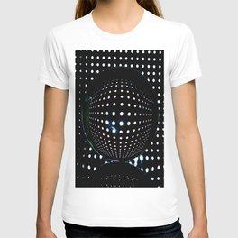 Lights on! T-shirt