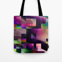 phil3x8b Tote Bag