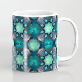 Stars matter endless loop Coffee Mug