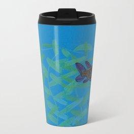 Kelp, Sweet Kelp Travel Mug