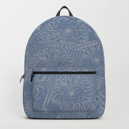 Donna Lynn Backpack
