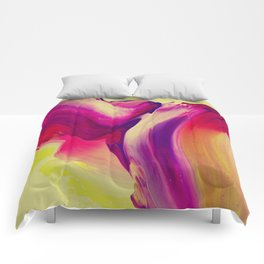 <untitled> Comforters
