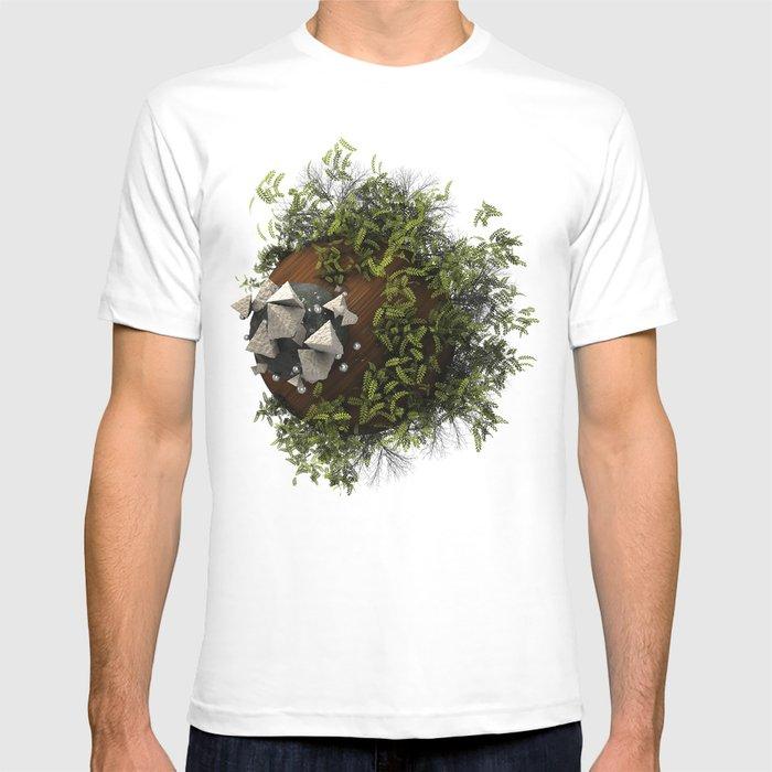 SWWLB T-shirt