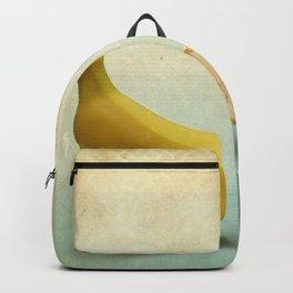 Banana Splitmobile Backpack