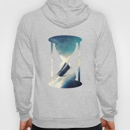 Wormhole Hoody