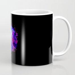 Lemil Coffee Mug