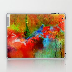 The impossible dreams 2 Laptop & iPad Skin