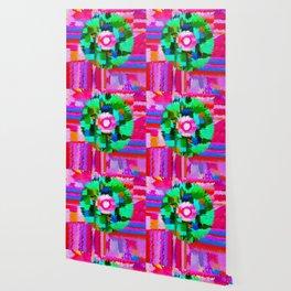 Abstract # 305 Wallpaper