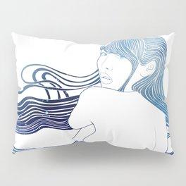 Celestial VI Pillow Sham