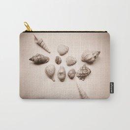 Beach Dreams (6) Carry-All Pouch
