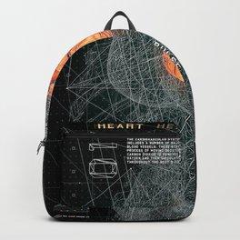 HE-ART Backpack