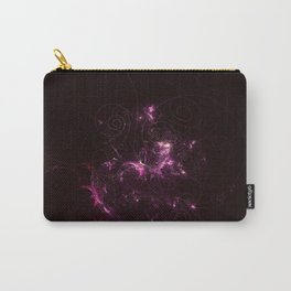 Starlight #8 Carry-All Pouch
