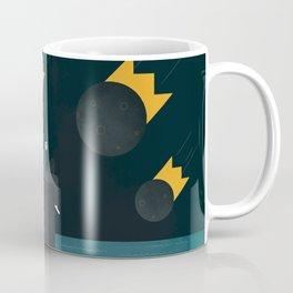 La Fin ? Coffee Mug