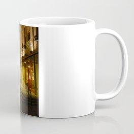 Midnight Secrets Coffee Mug