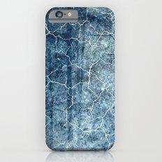 Craquelè iPhone 6s Slim Case