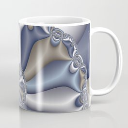 swing and energy for your home -73- Coffee Mug