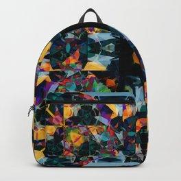 Kandy kaos Backpack