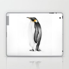 The Emperor Laptop & iPad Skin