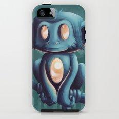 Sunrise iPhone (5, 5s) Tough Case