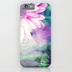 Falling for Spring iPhone 6s Slim Case