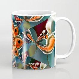 Slurry Coffee Mug