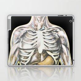 Same Laptop & iPad Skin