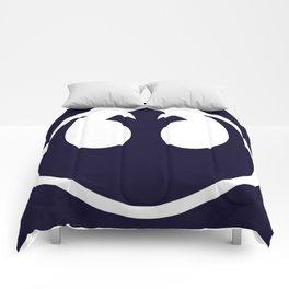Rebel Resistance Comforters