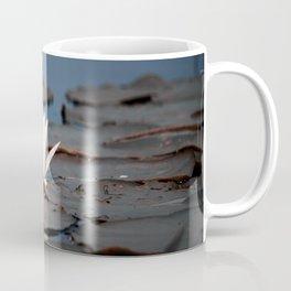 flower of the lake Coffee Mug