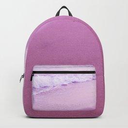 Oblivion Backpack