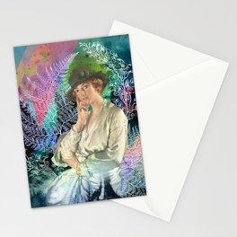 Bright Spirit Stationery Cards