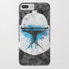 Clone Trooper Slim Case iPhone 7 Plus