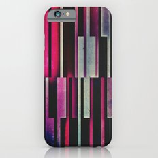 kyys vyrt Slim Case iPhone 6s
