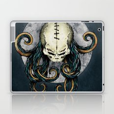 Fossegrim Laptop & iPad Skin