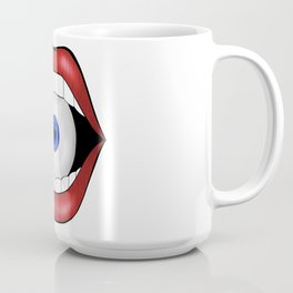 See all Coffee Mug