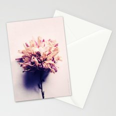 And the Dawn comes up like Thunder Stationery Cards