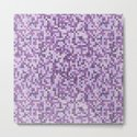 Modern military camouflage pattern 5 by swcreation