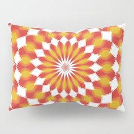 Art AB129 - Kaleidoscope Pillow Sham