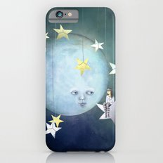 Hanging with the Stars Slim Case iPhone 6s